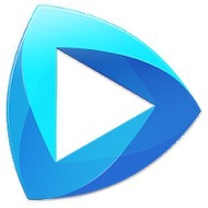 CloudPlayer™ Platinum Cloud Music Player [ Modded APK ] [ Android Users ONLY!! ]