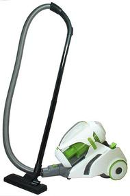 【威利家電】白朗渦捲式吸塵器BV-3800