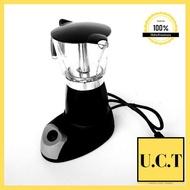 เครื่องทำกาแฟ มอคค่าพอทไฟฟ้า หม้อต้มชากาแฟ หม้อ Moka pot ไฟฟ้า ใครยังไม่ลอง ถือว่าพลาดมาก !! UCT