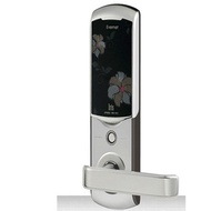 Evernet Digital Door lock Iris