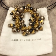 MARC BY MARC JACOBS 手環