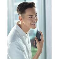 潔牙機 飛利浦電動沖牙器HX8331/8431/8401噴氣式潔牙器家用洗牙器水牙線JD