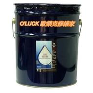 【歐樂克修繕家】貓王 K1-908 油性撥水劑  擋水劑  滲透型防水劑 洗石子 磁磚 二丁掛 5加侖
