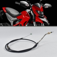 Clutch control cable for Ducati Hypermotard 821and Ducati Hypermotard 939 950 Clutch line