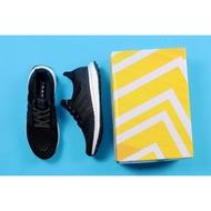 【日本海外代購】Adidas Ultra Boost Clima 4.0 黑白 白底  雪花 編織  男 CG7081