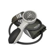 Spirit精國 CK-112P 錶式血壓計_錶式系列-專業可旋轉小型攜帶式-手動充氣 二級