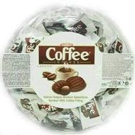 土耳其咖啡夾心糖
