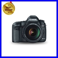 Canon EOS 5D Mark III Kit 24-105mm กล้อง DSLR - ประกันศูนย์ เลือก 1 ชิ้น อุปกรณ์ถ่ายภาพ กล้อง Battery ถ่าน Filters สายคล้องกล้อง Flash แบตเตอรี่ ซูม แฟลช ขาตั้ง ปรับแสง เก็บข้อมูล Memory card เลนส์ ฟิลเตอร์ Filters Flash กระเป๋า ฟิล์ม เดินทาง