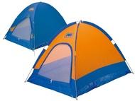 【H.Y SPORT】RHINO犀牛 二人輕便蒙古包.雙人帳篷.帳棚/登山/露營/高質感超輕 TCC100送睡墊
