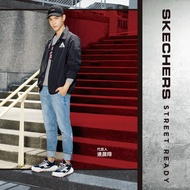 【SKECHERS】男 運動系列 SKECHERS MONSTER(232189WNV)