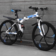 GSS Sales !! Full suspension 26er foldable Mountain bike bicycle cycle mtb