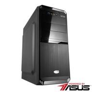 華碩H410平台[蒼淵狂士]i3-10100/8G/GTX1660S/256G_SSD