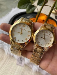 watch(relo