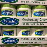 好市多現貨代購㊣ 舒特膚 溫和保濕乳霜 550g乳霜 好事多 COSTCO costco 身體乳