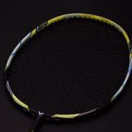 3U 28磅原裝勝利維克多VICTOR JETSPEED S12羽毛球拍 Badminton racket