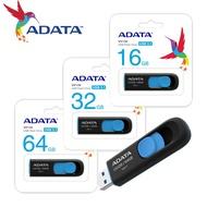 威剛 ADATA UV128 16GB 32GB 64GB 128GB USB3.1 高速 隨身碟 原廠公司貨