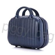 B03+7703 กระเป๋าเดินทาง20 24 นิ้ว กระเป๋าเครื่องสำอาง14 นิ้ว กระเป๋าถือผู้หญิง กระเป๋าเดินทางล้อลาก Cosmetic bag 2021
