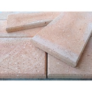 珪藻土壁磚 吸濕 防火 防潮 能鐙實業總代理