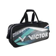 「凱將體育 羽球 專業店」VICTOR 勝利 BR9608 CU CX Q 羽球袋 羽球包 球袋 矩形包 球拍袋