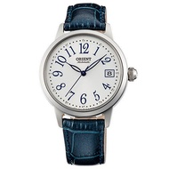 Orient Small Automatic Watch (AC06003W)