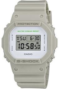 (Casio) [Casio] CASIO watch G-SHOCK DW-5600M-8JF Men s-