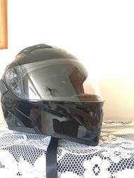 SBK SV XL 可樂帽 (全新)雙北面交