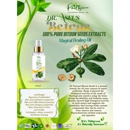 BETRUE MAGICAL HEALING OIL 100% PURE BITOON SEEDS EXTRACTS