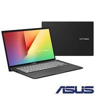 ASUS VivoBook S431FL 14吋筆電(不怕黑/i7-8565U/MX250