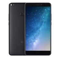 二手Xiaomi小米 Max2  Max3全網通4G大屏大電量雙卡雙待游戲手機