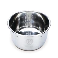 免運費 PHILIPS 飛利浦 智慧萬用鍋 專用不鏽鋼 內鍋 HD2777