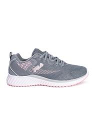 FILA - FILA Cypherspeed รองเท้าวิ่งผู้หญิง
