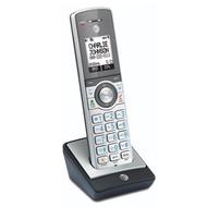 Handset Cordless Phone, Dect 6.0 Accessory Phone Handset Landline