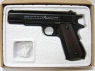 【補貨中勿下標】K8 (約441g) 合金槍 加重版 板機保險 BB槍 空氣槍 合金BB槍 測試後出貨