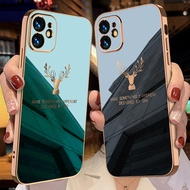 iphone/iphone soft cover for iphone 11 iphone 11 Pro Max iphone 12 pro iphone 12 iphone 12 mini iphone 12 iphone case