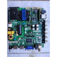 Main Board for Devant LED TV 32DL410