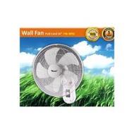 Toyomi FW 4092 Wall Fan ( Pull String Control )