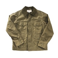 Filson 10716 LIGHTWEIGHT DRY JOURNEYMAN JACKET 外套