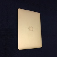 "APPLE MacBook Pro 13"" Ratina 256GSSD 2014Mid"