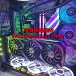 徵 回收 RTX 3080 RTX 3070 RTX 3090 RTX 3060Ti RTX 3060高價回收