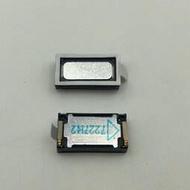 索尼 Z5P 喇叭 SONY Z5 Premium 喇叭E6853 喇叭 索尼 Z5P 喇叭