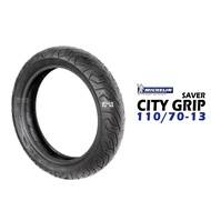 米其林輪胎 MICHELIN CITY GRIP SAVER 110/70-13 GOGORO2/EC05/Ai 1