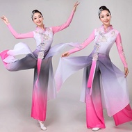 2019 New Classical Dance Kite-women Elegant Chinese Style Ethnic Dance Wear Umbr