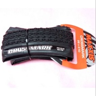 Maxxis Crossmark Outer Tires / Tires 26x2.10