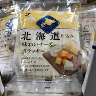 🛍好市多Costco 代購(🍀新品🍀)YAMAEI山榮北海道鱈魚起司條250g*2PK