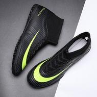 QY 2020 รองเท้าฟุตบอลรองเท้าคัดชูผญรองเท้าคัชชู ผชรองเท้าผ้าใบชาย เหมาะกับทุกโอกาสรองเท้าคัทชูผญรองเท้าคัชชูรองเท้าผ้าใบรองเท้าสตั๊ดรองเท้าผ้าใบสีดำสตั๊ดรองเท้าผ้าใบผู้หญิงรองเท้าไนกี้รองเท้าผ้าใบชาย(ลุ้นรับรองเท้าคู่อื่นฟรี)