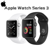 Apple Watch Series 3 GPS 福利品