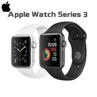 Apple Watch Series 3 GPS GPS+行動網路  福利品