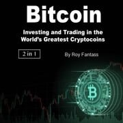 Bitcoin Roy Fantass