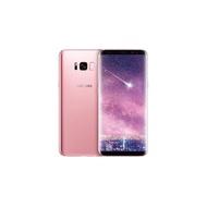 Samsung S8+/ S8 plus 全新 郵寄免運