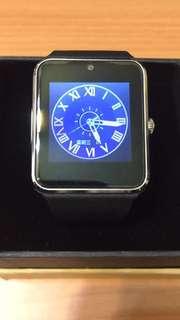 可通話智慧手錶